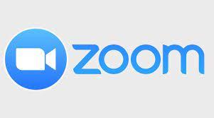 Download dan Menggunakan Zoom di Laptop ...