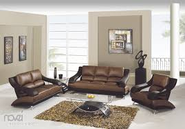 Paint Colors For Living Rooms With Dark Furniture Painting Living Room With Dark Furniture Nomadiceuphoriacom