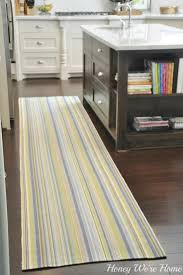 kitchen floor rugs. Comfortable Dining Room Inspiration Also Extraordinary Best Of Kitchen Floor Mats Washable In London. « Rugs
