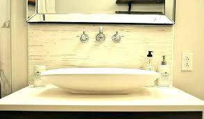 old fashioned bathrooms old fashioned bathroom sink old fashioned bathtub old fashioned bathroom faucets old fashioned bathroom sink faucets old fashioned