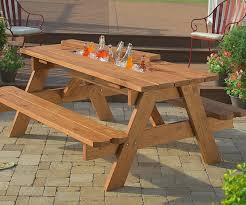 Photo Gallery of Diy Patio Furniture