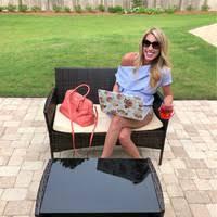 Sara Rhodes - Lifestyle Entreprenuer - Instagram | LinkedIn