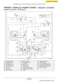 new holland ls150 wiring diagram wirdig new holland skid steer wiring diagram new wiring diagrams for