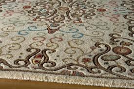 shower mesmerizing target threshold rug area rugs floor lattice cozy pattern for interesting decor ideas