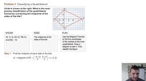 algebra 1 5 6 parallel and perpendicular lines introduction and solve it