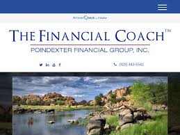 Independent Wealth Network Inc - URBANDALE , IA - Avoid Fraud, Get The  Facts, And Find The Best