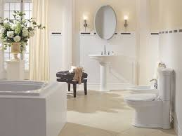 Simple Elegant Bathroom Designs Elegant Bathroom Designs On A Budget Home Interior Design