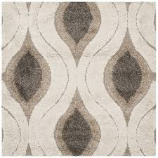 sweet gray and cream area rug stylish decoration corrigan studio jonah creamgray reviews grey cievi