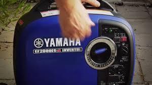 yamaha ef2000isv2. yamaha generators ef2000isv2 ef2000isv2 v