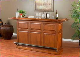 different types of furniture styles. Different Types Of Furniture Styles