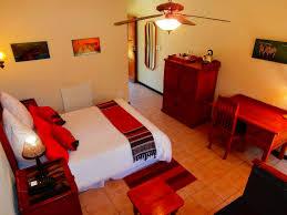 Double Room of 23 m