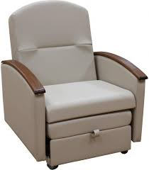 best sleeper chair design with sleeper chair folding foam bed and chair that turns into a