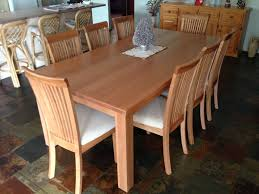 Dining Tables  Outstanding Small Rectangular Oak Dining Table - Table dining room