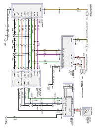 50 fresh image ford radio wiring diagram diagram inspiration 2005 ford excursion radio wiring diagram at Ford Excursion Radio Wiring Diagram