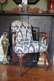 do you want to learn how to upholster furniture