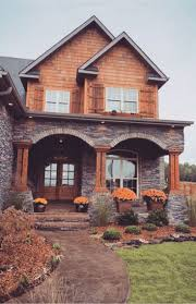 Small Picture Best 20 Rustic houses exterior ideas on Pinterest Rustic