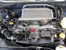 similiar 2002 wrx stock engine keywords 2002 subaru wrx engine diagram 2002 subaru wrx engine diagram