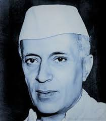 a theory must be tempered reality jawaharlal nehru  45a8217d81e764f29d6a853616e36bb9 jpg