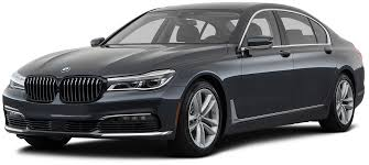 BMW 3 Series white 750 bmw : 2019 BMW 750i Incentives, Specials & Offers in Seattle WA