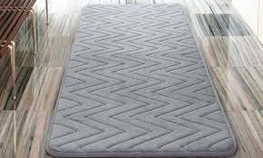 bath mat runner astounding design x bath rug new trends noodle loop x free rugs runner