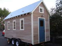 used tiny houses for sale. SF Craigslist Tiny House For Sale. If Used Houses Sale I