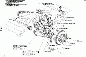nissan d21 wiring diagram further 1996 nissan pickup parts diagram 93 nissan d21 engine diagram get image about wiring diagram