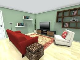 image of popular small living room ideas layout with fireplace furniture packages tv