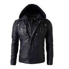 brando jacket leather jacket biker leather jacket hoo jacket leather hoo jacket