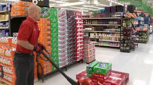 coke consolidated ccbcc flex pre hire on vimeo