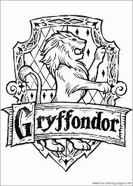 Harry Potter Coloring Pages Inspirational Gallery Harry Potter