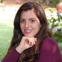 Anita Arnaudova - Service Line Manager, Paym - Pay.UK | LinkedIn