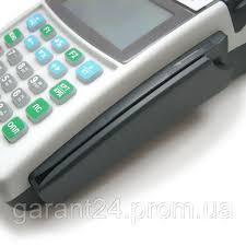 РРО Кассовый аппарат РРО mini Т со встроеным модемом продажа  Кассовый аппарат mini t51 01 egm с КЛЭФ Контрольная лента в электронной форме