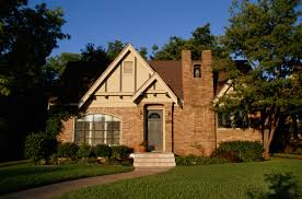 Important Elements Of Your Exterior Remodeling Project - Exterior remodeling