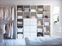 Amazing Closet Organizer Kits Ikea Part  12 Pretty Patio Ideas Ikea Closet Organizer Kits