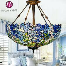 stained glass chandelier stained glass chandelier ideal with additional small home decor inspiration with stained glass stained glass chandelier