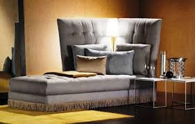 italian inexpensive contemporary furniture. Italian Contemporary Furniture Innovation Lifestyle Aio Living Room Inexpensive A