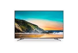75SUC8100 <b>UHD</b> Android <b>TV</b>