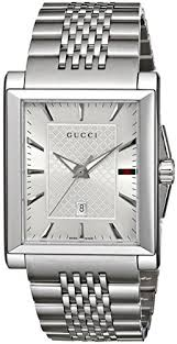 gucci g timeless watches lowest gucci price ya138403 click here to view larger images