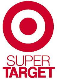 target logo png. Beautiful Target PNG For Target Logo Png O