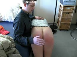 Girl Next Door Spankings SpankingBlogg chief s spanking blog