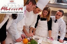 Cuisinez Mieux Quun Chef étoilé Après 1 Mois De Cours Au Choix à