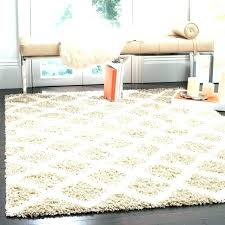 6 x 9 rug area rug 6 x 9 rugs blue beige ivory ft square area rug 6 x 9 6 x 9 area rugs