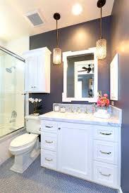 Bathroom Designs Awesome Small Master Bathroom Shower Only With - Small master bathroom