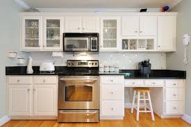 Kitchen Cabinet Knobs White ...