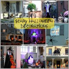 office halloween decorating ideas. Scary Halloween Porch Decorations Office Decorating Ideas O