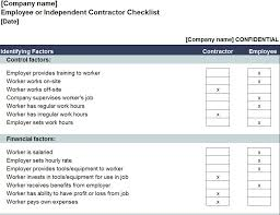 hourly checklist template construction checklist template
