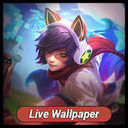 live wallpapers for lol 2018 1 3 1 apk