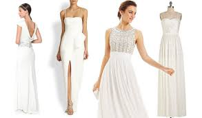 10 wedding dresses under $1000 Wedding Dresses Under 1000 Wedding Dresses Under 1000 #44 wedding dresses under 1000 chicago