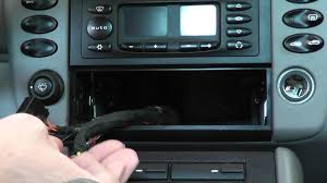 how to install an inexpensive aux input porsche 911 boxster how to install an inexpensive aux input porsche 911 boxster stereo