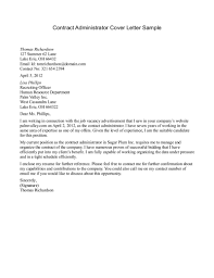 Agreement Letter Examples Contract Cover Gosutalentrankco Business